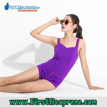 1.5mm~2.5mm neoprene swimsuit wholesale