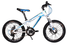 hot sell mountain bike /china popular bike/child mtb bike