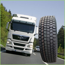 2015 best Chinese brand light truck tire ,tyre for truck 11R22.5 11R24.5 12R22.5