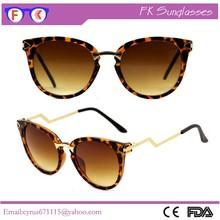 Women Vogue Designer Imported Sunglasses