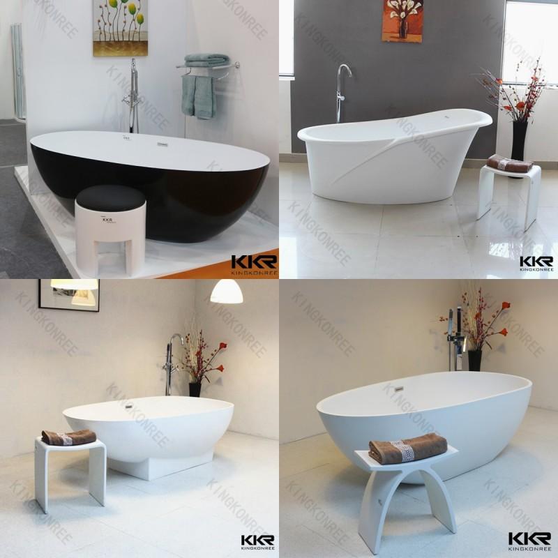 Fabbrica acrilico vasca in pietra sgabelli all 39 ingrosso for Sgabello plexiglass doccia