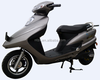 cheap good looking 1000w moped motorcycle DGZ