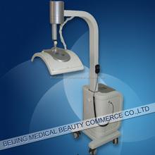 PDT stem cell equipment for skin care