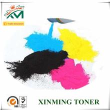 Laser Printer Toner Powder Office Supplies