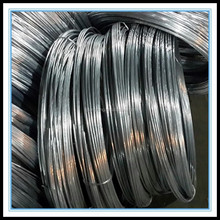 Black Iron Wire/annealed iron/Best price cold drawn/ best price (real factory)
