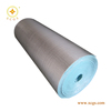 aluminiumfolie isolierung/heat insulation foam sheet with aluminum foil