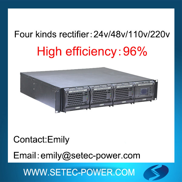 48v Dc Power Supply For Dc Motor Use 3000w View Ac Dc