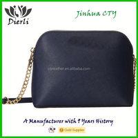 Beige Dooney Bourke Handbag