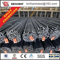 oval steel bar, Hot rolling mill deformed bar, wire rod