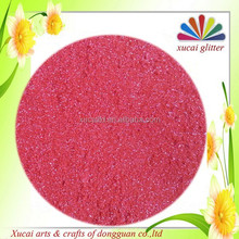 factory price wholesale glitter acrylic nails for Printing,Arts&crafts