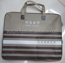 Hot Sale wholesale quilted bag for packaging