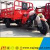150cc 125Cc Trike