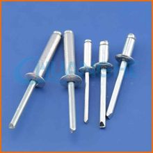 Specializing in the production of export branded 4.010 pop rivets