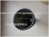 """Hot sell 2015 !!! HOSE SAE 100R2 1/4""""oil resistant synthetic rubber / DIN EN853 2sn double high tensile steel wire braid"""
