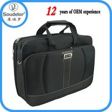 New style cheap designer handbag laptop bag