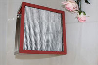 hotselling hepa filter air filter filter for vacuum cleaner rainbow