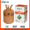 A/c mischgas r404a preis für kältetechnik