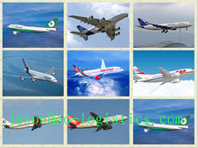 Air shipping company From Shanghai/Ningbo/Guangzhou/etc China to Jakarta(JKT) Indonesia--- Jason Chen (skype: colsales07)