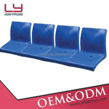 2015 New Product for Outdoor event/ quality seat/ folding stadium seat!!