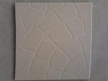 non slip outdoor tile