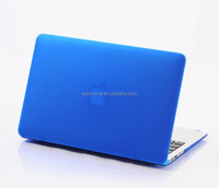 "For macbook pro 13"" hard pc case"