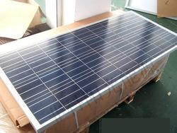 High Efficiency Cheap Price Chinese 100w poly Solar Panels for sale