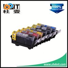 top selling products in alibaba continous ink supply system for canon CLI-226 with dye ink