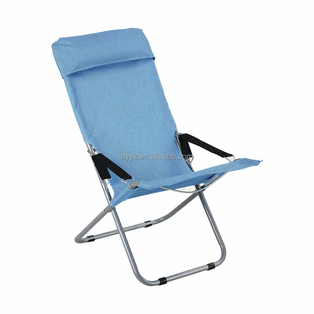 Fabric Sun Chair Bed Most fortable Folding Chair Buy High Quality Foldin