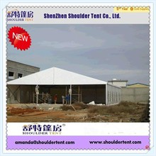 folding tent outdoor tent gazebo