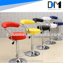 china bar table chair suppliers