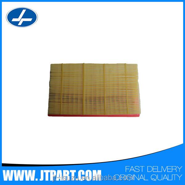 Air filter,CN4C159601BA (2).jpg