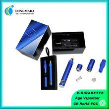 Vaporizador personal e tubería, distribuidor hace g5