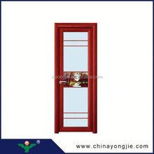 Zhejiang yongkang doors manufacture Position Interior bathroom door