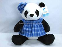 MR74 China Peluches plush animal toys