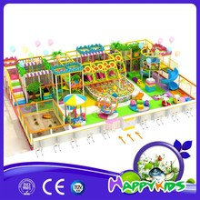 2014 second hand playground equipment for sale, Indoor used playground equipment