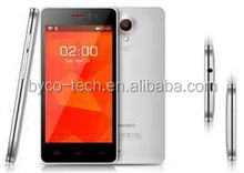cheapest hot sale dual sim slide mobile phone
