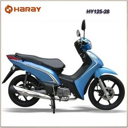 best selling Chinese 50cc, 70cc, 125cc Cub Motorcycle for sale