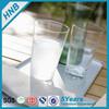 dietary supplement Pure Marine 100% Fish Collagen Powder