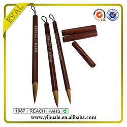 Eval top quality drawing brush pen