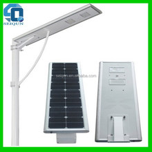 Updated 3m 15m outdoor solar street led lamp,solar led street lights fixture,solar led street light ip66