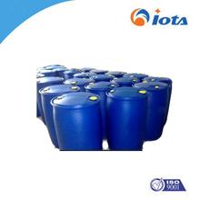 Vaccum Diffusion Pump Oil IOTA702 as transmission fluid