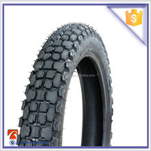 wholesale high quality China cheap motorcycle tyre 2.50-17,2.75-17,2.75-18,3.00-18