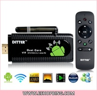 streaming sport tv channel flash vedio supported internet tv box hdmi