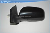 87940-02810 For Toyota Corolla Electric Side Mirror/Door Mirror (3 Line)