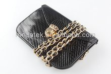 Cell phone accessories handbag design universal leather case for samsung galaxy s5