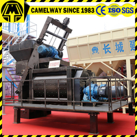 large capacity self loading concrete mixer for sale