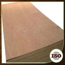 Red Cedar Plywood Mr Glue