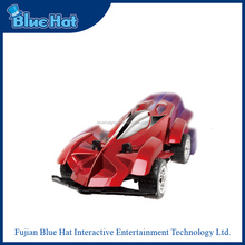 Red Vengeance RC wholesale toy cars for sale