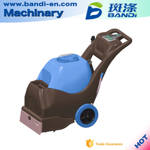 Truck Mount Carpet Cleaning Machine