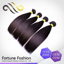 Quality Guaranteed Bright And Smooth Virgin Rose Honey Tresses 6A Bolivian Hair Products